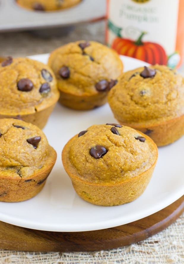 Healthy-Flourless-Pumpkin-Muffins-7_thumb