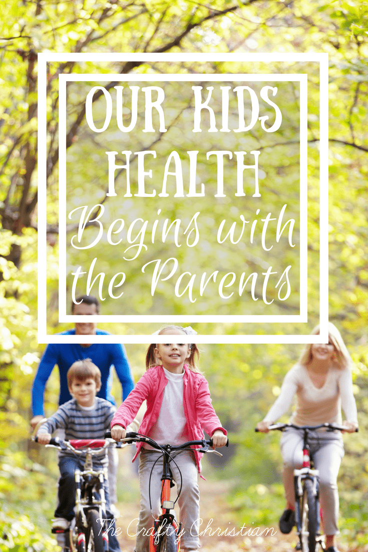 When a child struggles with their learning, behavior, performance, weight, or overall health, the impact is felt heavily by us, the parents.  We often look to tutors, coaches, counselors, or medications for help; however, the solution is often found through changes in lifestyle, exercise, attitude and nutrition.  Taking control of our kids health isn't as difficult as we think.
