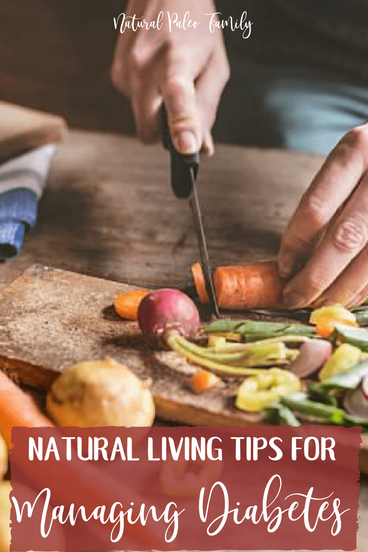 If you're managing diabetes and ready to start making changes in your health, then check out these tips for successfully treating this disease naturally!